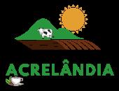 Cópia de Acrelândia1.png