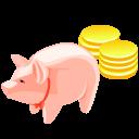 economia-com-site-prefeitura.png