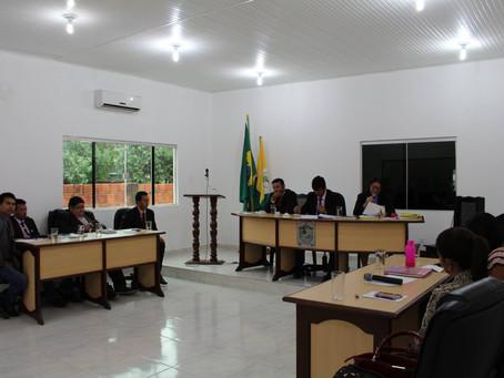 Base rejeita projeto que concederia licença no dia de aniversário dos servidores municipais