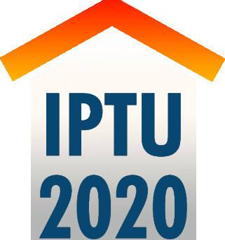 IPTU: 100% de desconto nos juros e multas, não perca! Pague o IPTU de 2020