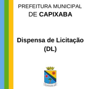 DL 030/2021 - Serviços de Internet Banda Larga