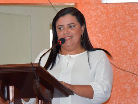 Governo do Estado atende reivindicação da vereadora Neirimar Cornélio para itinerante em saúde