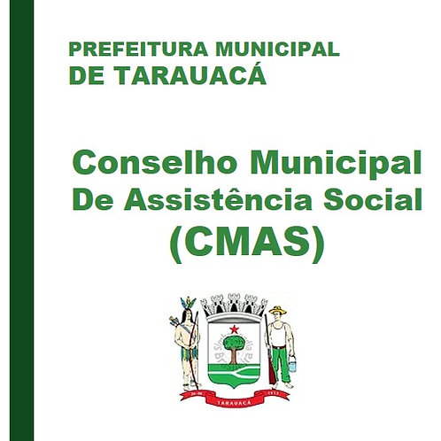 Resolução N° 006/2020 - PLANEJAMENTO FINANCEIRO/PROGRAMA ACESSUAIS TRABALHO 2020
