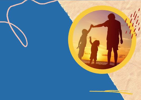 Prefeitura de Jordão homenageia todos os pais