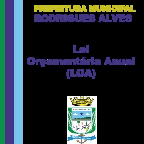 LOA 2017 (Lei nº 193/2016 de 09/12/2016)