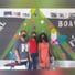 Escolas Rurais fecham ano com chave de ouro em Epitaciolândia