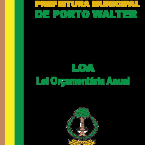 LOA 2017