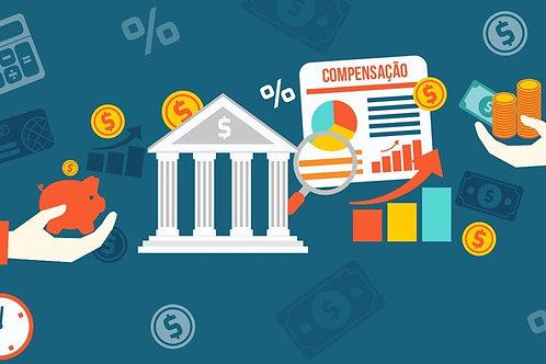 Compensação de Crédito Tributário