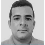 Vereador ELVYS LENON NASCIMENTO ARAÚJO.p