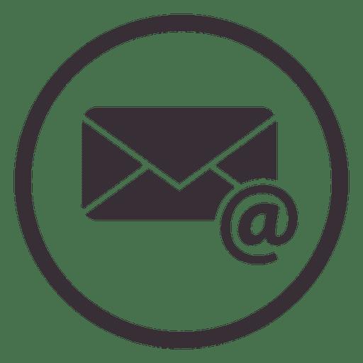 Webmail Corporativo