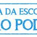Prefeitura de Capixaba, através da Secretaria de Educação alertar a importância das matrículas