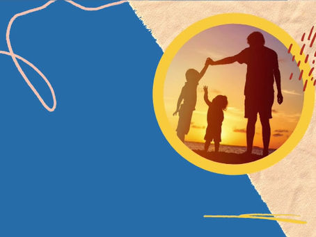 Prefeitura de Rodrigues Alves homenageia todos os pais