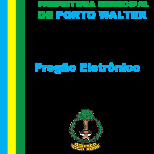PE 041/2021 - Sistema de geração fotovoltaica de energia elétrica