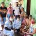 População ribeirinha de Marechal Thaumaturgo começa a ser vacinada contra a covid-19