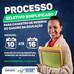 Prefeitura de Cruzeiro do Sul lança edital de Processo Seletivo Simplificado da Educação