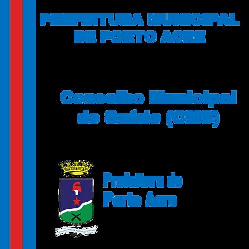 Decreto nº 1811/2020 - PRORROGAÇÃO AD-REFERENDUM DOS MEMBROS TITULARES E SUP.