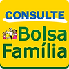 bolsa-familia.png