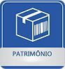 icone-patrimonio.png