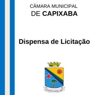 DL 001/2021 - Assessoria Pública - Site Governamental