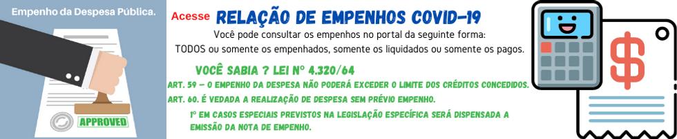 RELAÇÃO_DE_EMPENHOS_COVID-19.png