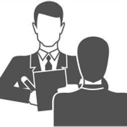 Retirada de Edital de Licitação ou Carta-convite