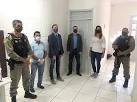Manoel Urbano regulamentará ações de combate as queimadas por decreto