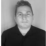 Vereador JAMIS VINICIUS CUNHA QUEIROZ.pn