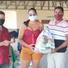 Merenda em casa: Bujari entrega 500 kits de alimentação aos alunos da zona rural do município