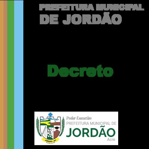 Decreto 152/2020 - Altera o Decreto nº 150 de outubro de 2020