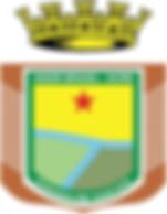 Assis_Brasilbrasao (1).png