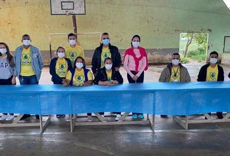 Marechal Thaumaturgo realiza grande mutirão de vacina contra a covid-19