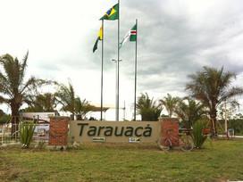 Tarauacá-2.jpg
