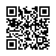 QR-Code_MancioLima.png
