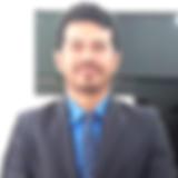 Abertura-1_edited_edited.png