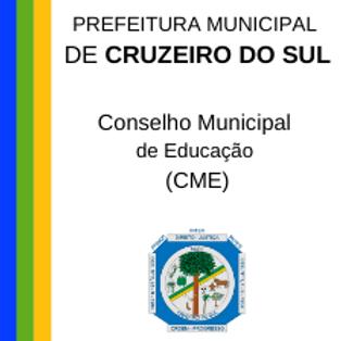 Resolução N°017/2021 - Autorizar a Escola BARROSO FILHO
