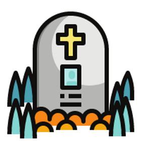 Autorização para Sepultamento em Cemitérios Públicos