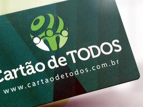 Valorização: Decorp oferta cartão de desconto a todos os colaboradores e dependentes