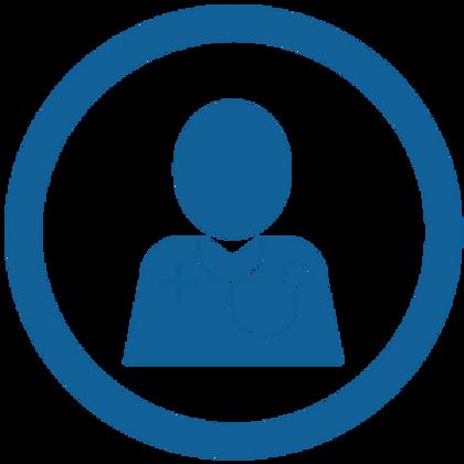 Exame médico admissional de servidor público