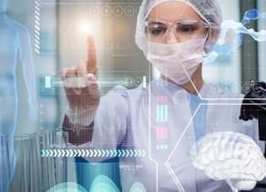 A tecnologia como forma de enfrentamento ao novo coronavírus