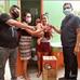 Prefeitura de Marechal Thaumaturgo conclui a entrega de módulos sanitários