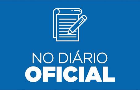 Prefeitura publica decreto revogando as licenças prêmios até 31 dezembro 2021