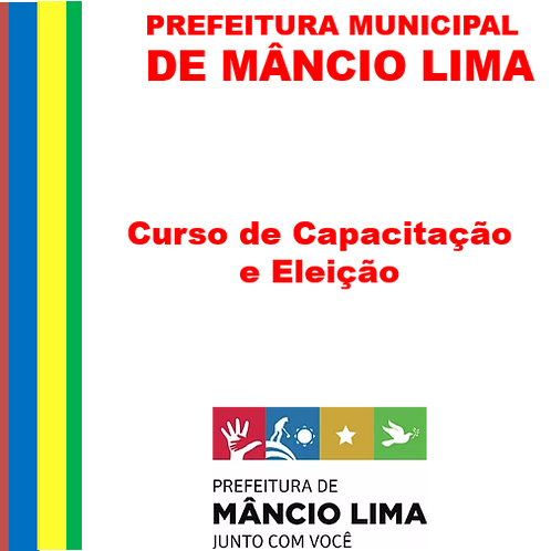 Resolução nº 001/2019  - Eleição/Gestor Escolar