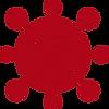 Coronavirus_vermelho1.png