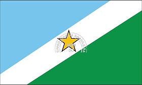 municipio-porto-walter-bandeira-simb-brn