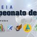 Abertura do Campeonato Municipal de Futsal em Manoel Urbano será hoje (18), no Ginásio Poliesportivo