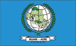 municipio-bujari-bandeira-simb-brnnac020