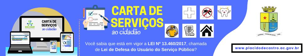 Carta de serviços placido.png
