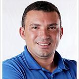 Prefeito FRANCISCO NAUDINO RIBEIRO SOUZA