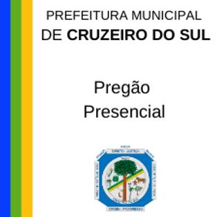 PP SRP 037/2021 - Água Mineral e Gelo em Escamas