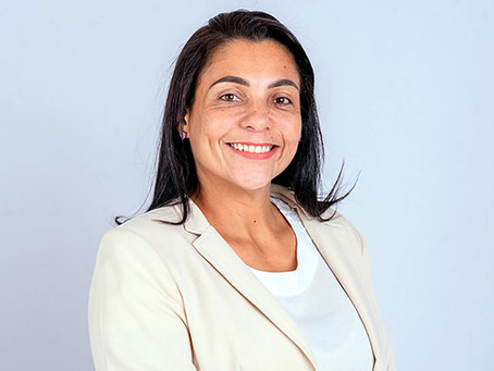 Gestão Rosana Gomes alcança bons resultados em 8 meses de administração